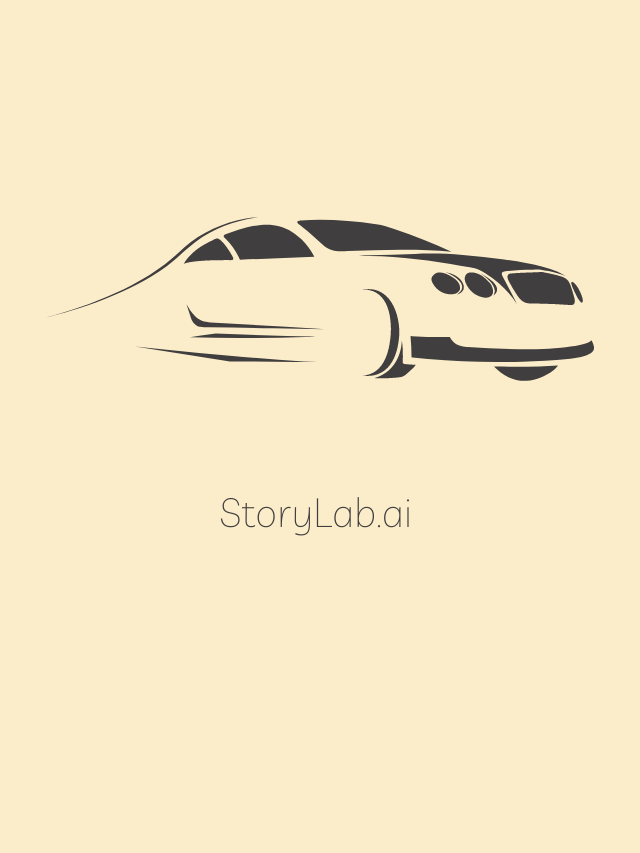 Examples of Great Automotive Blog Post Titles That Will Inspire You