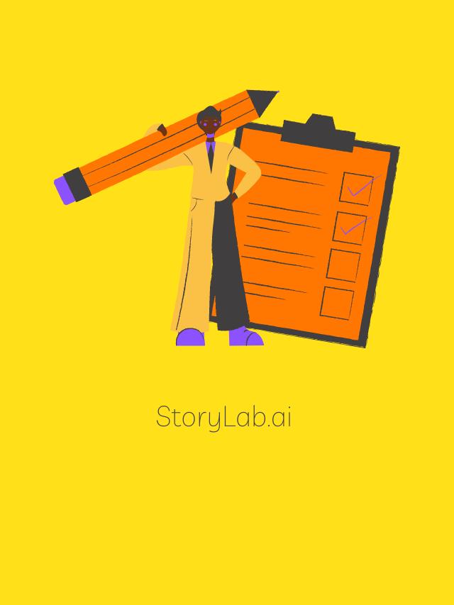 blueprint for perfect blogpost